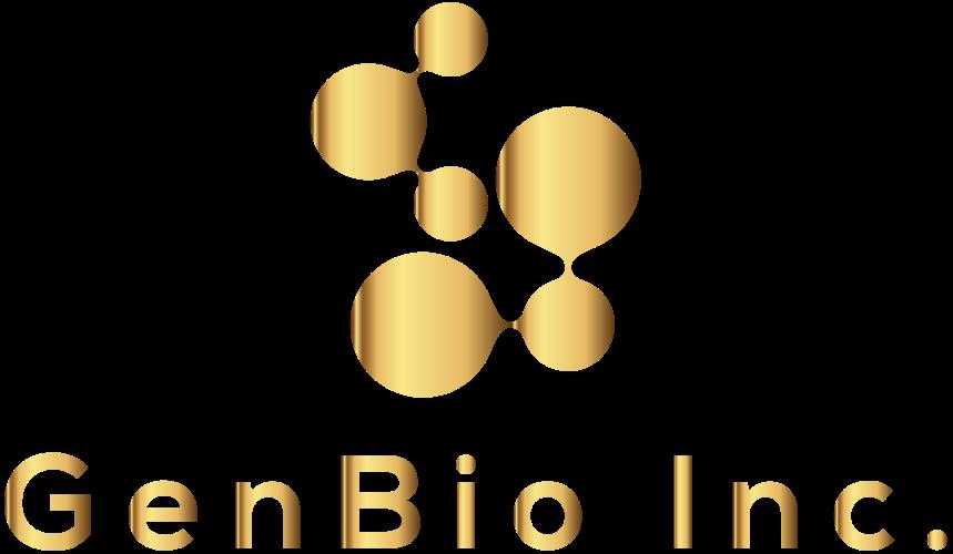 Gen Bio